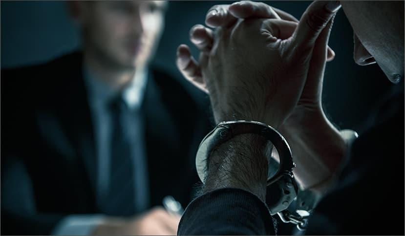 Bowie and Crofton Methamphetamine Defense Lawyer