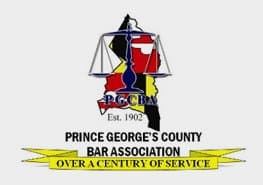 Prince Georges County Bar Association