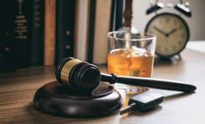 Motor Vehicle Administration Hearings After a DWI/DUI Arrest