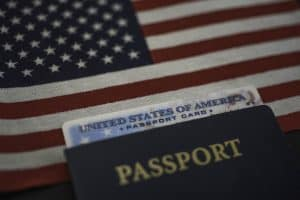 Non-Citizens May Have More Rights Than American Citizens