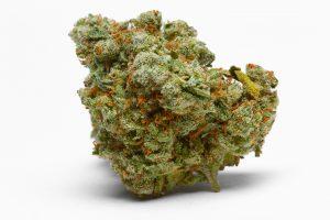Baltimore Will No Longer Prosecute Possession of Marijuana Cases