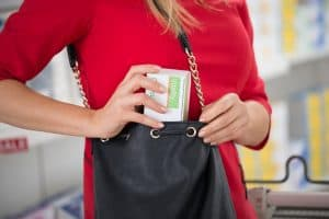 False Accusations of Shoplifting Are More Common Than You Think