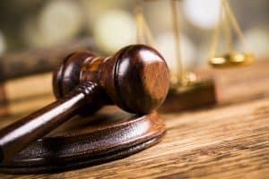 U.S. Supreme Court Rules Against Excessive Fines & Property Seizures
