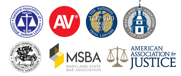 Top Lawyer Badges