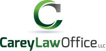 Carey Law Office Logo