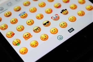 "Is ""Emoji Law"" Actually a Thing?"